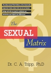 The Sexual Matrix Book